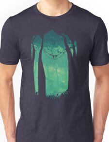 Brayflox's Longstop   FFXIV Unisex T-Shirt