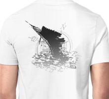 Sail FL Unisex T-Shirt