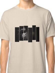 CAPITAL STEEZ - BARS Classic T-Shirt
