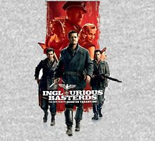 Inglorious basterds Unisex T-Shirt