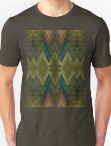Echo of Nature Unisex T-Shirt