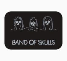 Band of Skulls T-Shirt