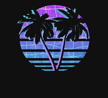 Palm Trees Unisex T-Shirt