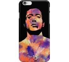 inside out iPhone Case/Skin