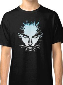 Shodan System Shock  Classic T-Shirt