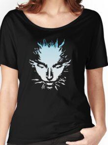 Shodan System Shock  Women's Relaxed Fit T-Shirt