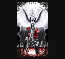Character Tarot: Judgement (Sarah) Unisex T-Shirt