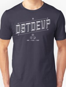 DSTDEVP T-Shirt
