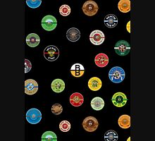Brewboys - Finest Beers Unisex T-Shirt