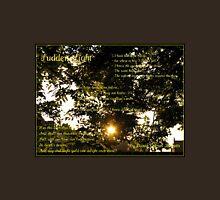 Sudden Light by Dante Gabriel Rossetti Unisex T-Shirt