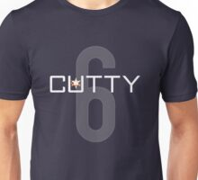 Cutty T-Shirt
