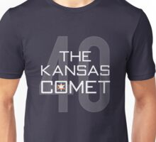 The Kansas Comet T-Shirt