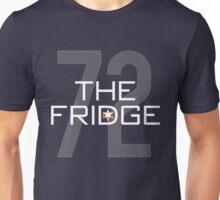 The Fridge T-Shirt