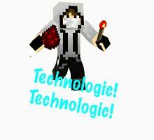 Technologic! Unisex T-Shirt