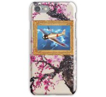 K A M I // K A Z E iPhone Case/Skin