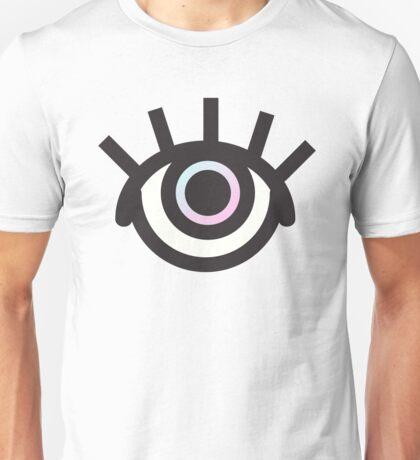 The Seeing Eye Unisex T-Shirt
