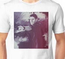 Rise and Shine Sammy!! Unisex T-Shirt