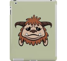 Friend iPad Case/Skin