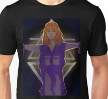 Florence and the machine Unisex T-Shirt