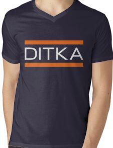 Ditka T-Shirt
