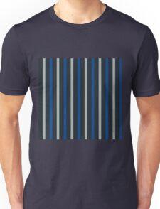 BLUE TRUFLE Unisex T-Shirt
