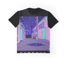 A L L E Y B O Y S Graphic T-Shirt