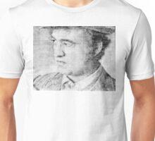 belushi Unisex T-Shirt