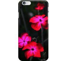 Midsummer Night's Dream iPhone Case/Skin