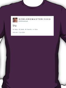 tru.png T-Shirt