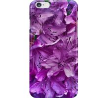 May 24th iPhone Case/Skin