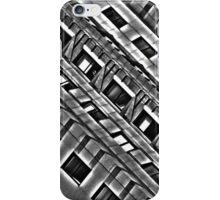 Chrysler Building iPhone Case/Skin
