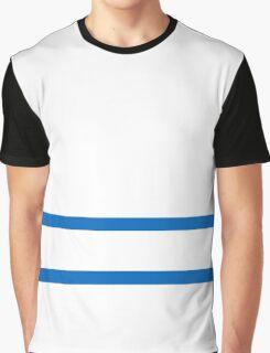 Quebec Home Leggings Graphic T-Shirt