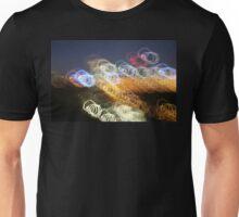 Perth Lights III Unisex T-Shirt