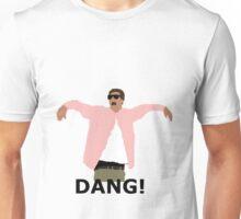 Ders Unisex T-Shirt