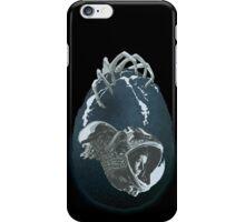 space beagle iPhone Case/Skin