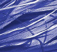 Abstract 1 Digitally Enhanced 9 by Heatherian by Heatherian
