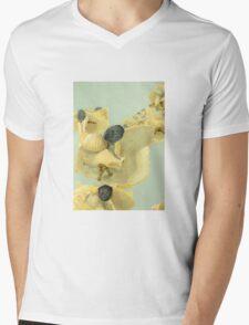The Legion Mens V-Neck T-Shirt