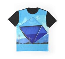 Best Girl Ramiel Graphic T-Shirt