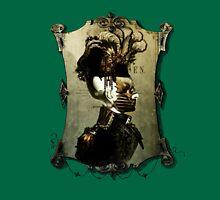 The Dread Captain Unisex T-Shirt