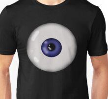 The Eye Unisex T-Shirt