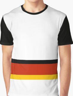 Calgary Away Leggings Graphic T-Shirt