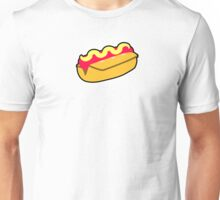 Twinkie Wiener Sandwich Unisex T-Shirt