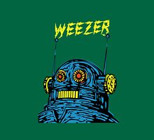 Weez Classic T-Shirt