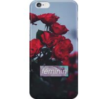 By Any Name iPhone Case/Skin