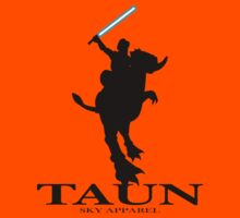 Taun Sky Apparel Kids Clothes