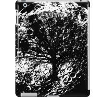 full metaphysical moon iPad Case/Skin
