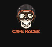 Cafe Racer Classic T-Shirt