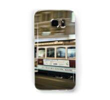 San Francisco Samsung Galaxy Case/Skin