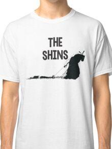 The Shins Classic T-Shirt