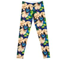 best ulysses Leggings